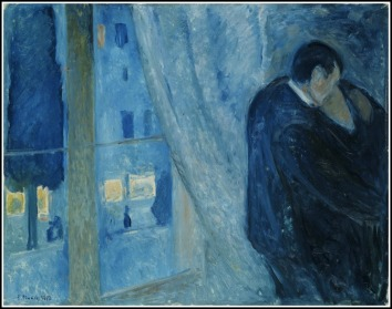 edvard_munch_-_kiss_by_the_window_1892