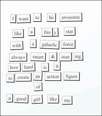 awesome-poem